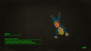 FO4 LS Moving Target