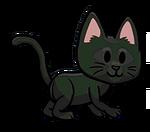 FOS Cat11