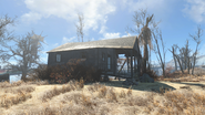 FO 4 Sunshine Tidings Co Op (3)