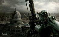 Fallout-wp7-Cap