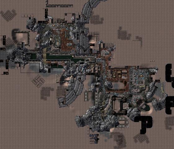 File:Fo3 Georgetown map.jpg