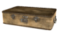 Fo4 suitcase