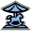 Icon carousel.png