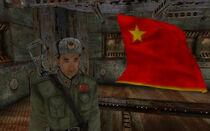 Jingwei Testphil2