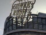 Саймон (Fallout: New Vegas)