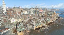 SouthBoston-Fallout4
