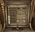 Vitomatic Luck screen.jpg