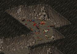 BH Massacre