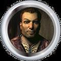 Badge-1851-3.png