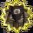 Badge-1926-6