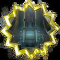 Badge-2463-6.png
