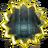 Badge-2463-6