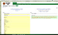 Compressed infobox.jpg