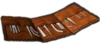 Expanded lockpick set