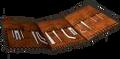 Expanded lockpick set.png