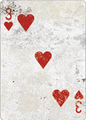 FNV 3 of Hearts.png