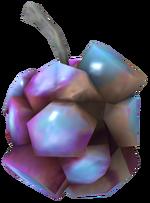 FNV Mutfruit2
