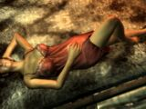 Рыжая Люси
