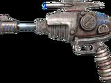 Бластер Чужих (Fallout: New Vegas)