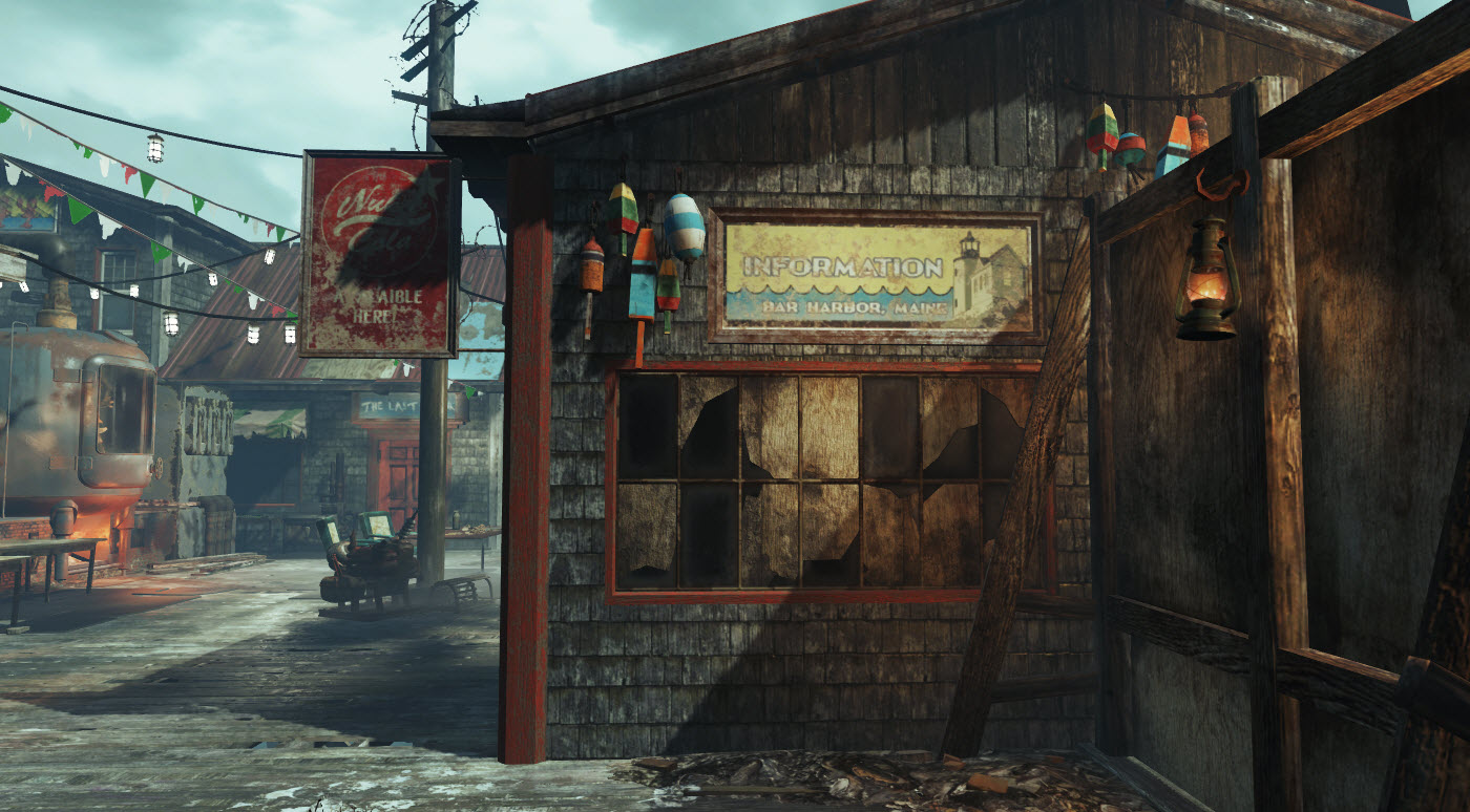 FO4-FarHarbor-InformationBooth