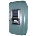 FO4 House Kitchen Refrigerator.png