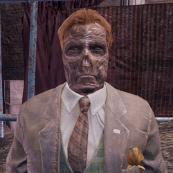 FO4 Tommy Lonegan
