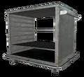FO4 Vault Cart.png