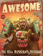 Fallout4 AwesomeTales41
