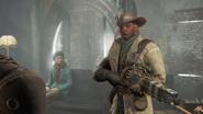 Fallout4 Preston