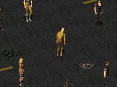 Fo2 Grim Reaper