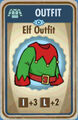 FoS Elf Outfit Card.jpg