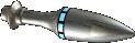 FoT electro rocket