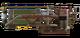 Gatling laser (Fallout 4)