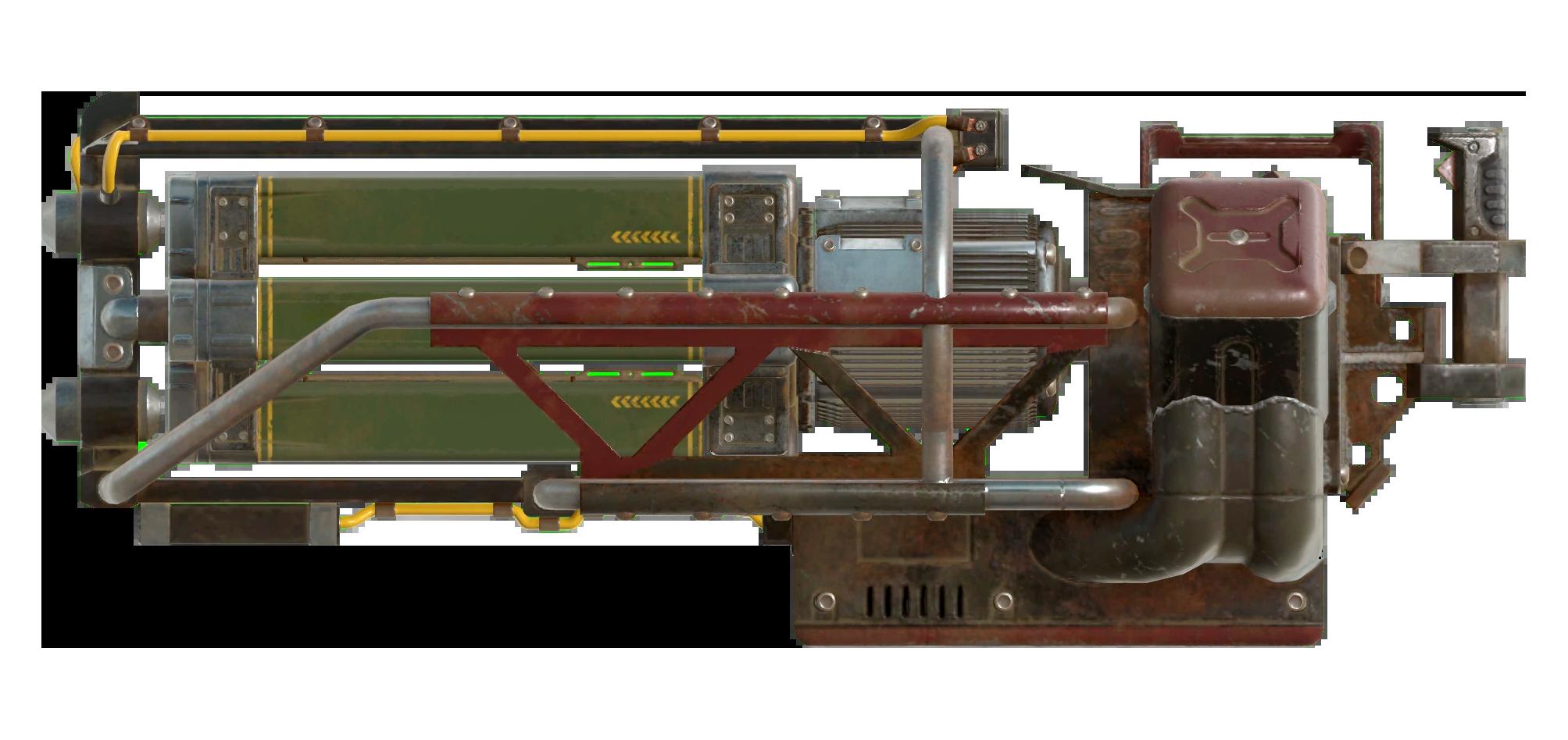 fallout 3 schematics locations  | fallout.wikia.com