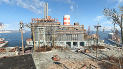 General atomics factory fo4