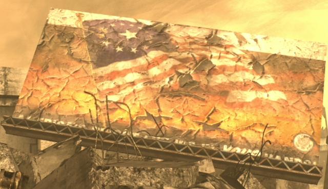 ファイル:NV Lonesome Road USA Flag.png