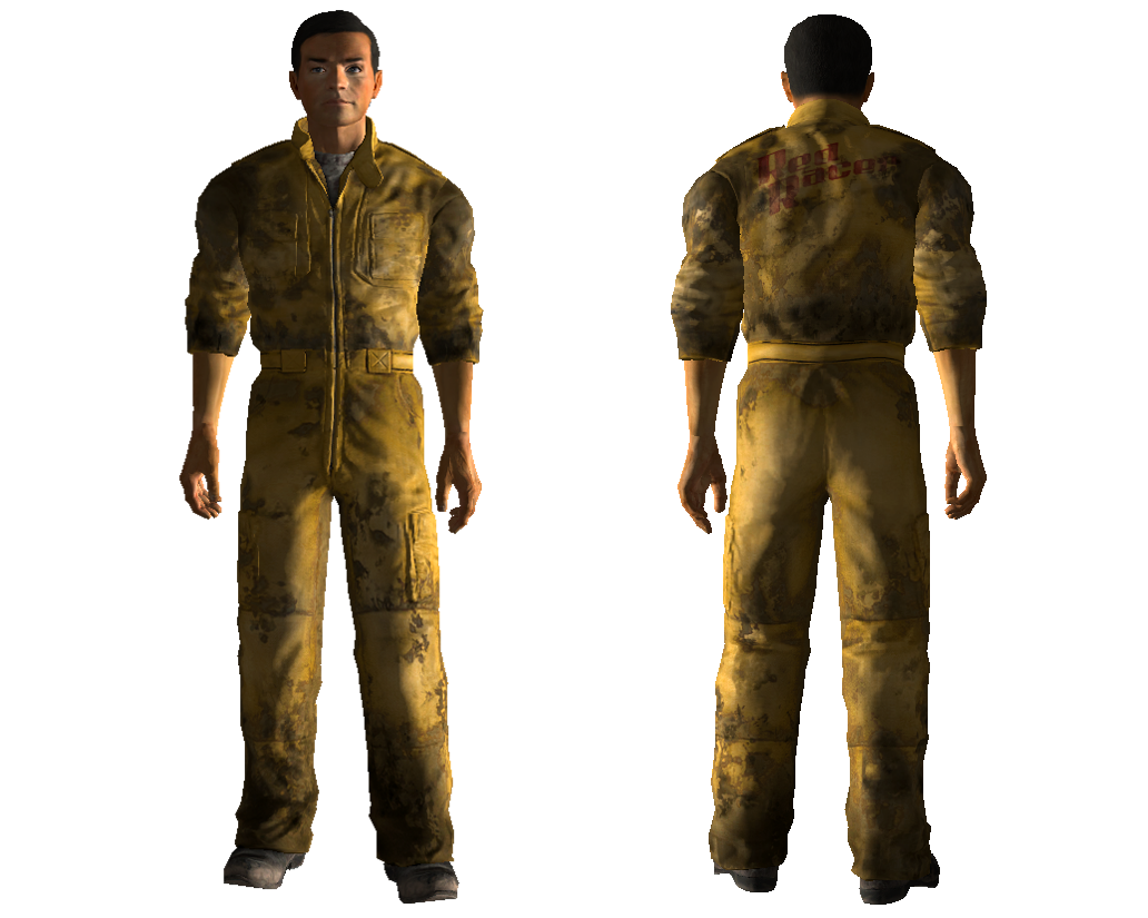 Red Racer Jumpsuit.png