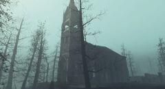 RuinedChurch-FarHarbor