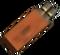 Small bullet