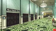 Whitespring Resort (ballrooms)