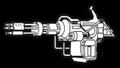 Alternate Minigun icon.png