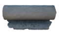 Artillery piece schematics.png