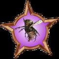 Badge-1001-2.png