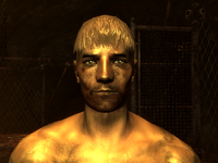 FO3TPSlaveFighter2