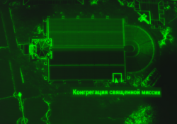 FO4 Holy Mission Congregation locmap