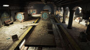FO4 Park Street station (6)