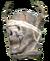 FO76 Ritual mask