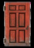 Fo4-door5