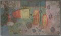 Fo4-modern-painting9.png