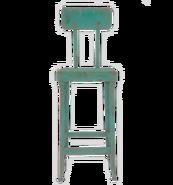 Fo4-stool8